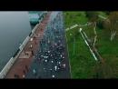 Кросс Нации - 2018 в Архангельске