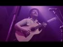 Djelem Djelem - Barcelona Gipsy balKan Orchestra - Live Officine Corsare - Torino 2016