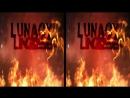 SIRENIA_Love_Like_Cyanide_(Official_Lyric_Video)