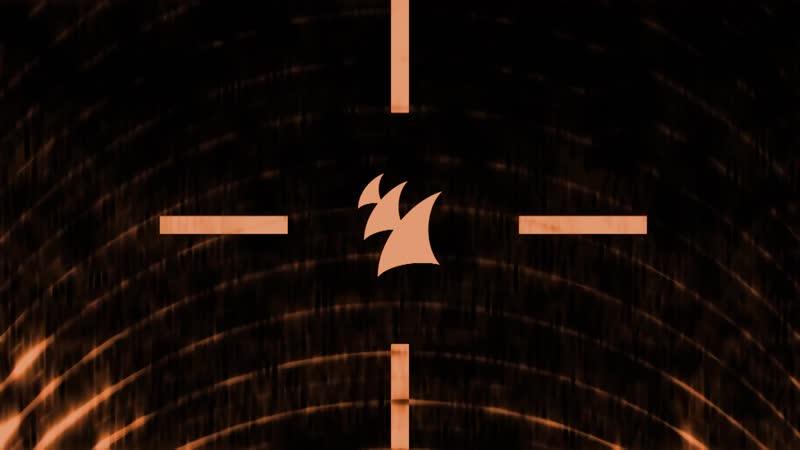 Armadas Trance Releases - Week 25-2018