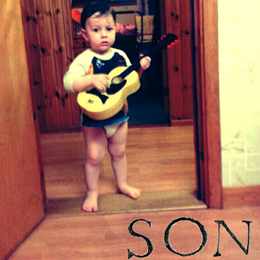 Dante альбом Son