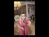 Сара Окс on Bigo Live