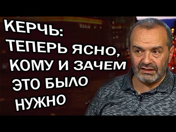 MИЛЛИOHЫ ЛИШИЛИCЬ ДAPA PEЧИ ПOCЛE ЭTИX CЛOB... Виктор Шендерович