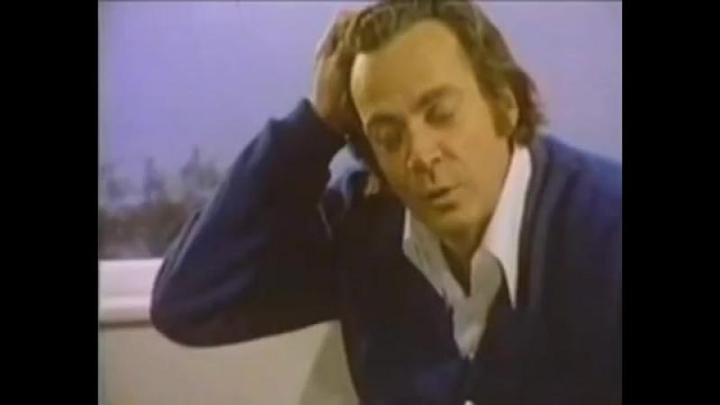 Ричард Фейнман.Посмотрите на мир с другой стороны