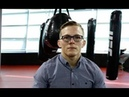 Ботан | Брэд «Супермен» Катона | UFC Channel Sport