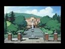 Ну и ну Земляничные яйца (5-6-7.эпизоды) часть-2.mp4