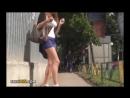 Научился подглядывать под юбки | piss365 com
