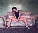 Victoria Larionova фотография #19