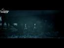 Новый клипВОЙНА WAR Посвящен всем бойцам ДОНБАССА official music vide