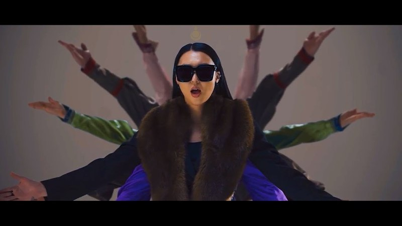 ᠲᠣᠭᠣᠨᠣᠲᠤ - ТООНОТ - TOONOT Lyrics - MONGOLIAN HIP HOP RAP ARTISTS