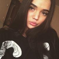Катерина Кондратьева | Новосибирск