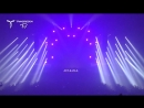 Paul Van Dyk Connected Ferry Tayle Rework Played by Aly Fila Live at Transmission Asia 2017