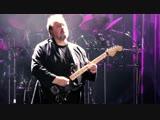 Marillion - All One Tonight - Go! - Live At The Royal Albert Hall