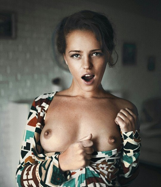 Teen young girl christmas sex porn
