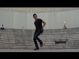 Skitzo in Shanghai Circle - Yak Films x Weslsee Music x We Are One (1)