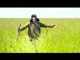 Нейромонах Феофан (feat. BadComedian) - Притоптать (fan cut)