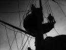 Броненосец Потемкин ( 1925 год фильм Сергея Эйзенштейна )