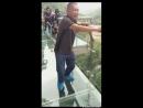 🇨🇳 китайци на с воем мосте 😛😛😏🤨😋