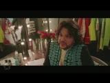 Филипп Киркоров - Цвет настроения синий / Клип с Бузовой ( HD качество )