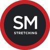 SM Stretching - студия растяжки в Москве