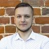 Dmitry Dart