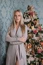 Яна Крайнова фото #44
