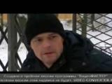 Артур Руденко Падал первый снег