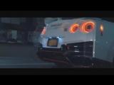 David Guetta feat. Nicki Minaj and Afrojack - Hey Mama - 1080HD - VKlipe.com .mp4