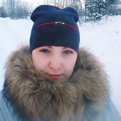 Татьяна Левина