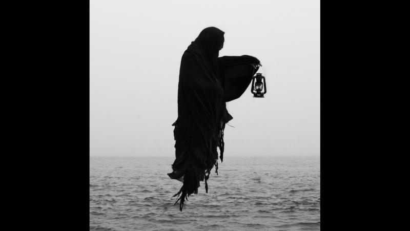Øfdream ╺╸ Fallen Angel