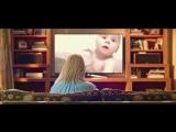 New! Валерия и Анна Шульгина - Ты моя (Премьера клипа).mp4