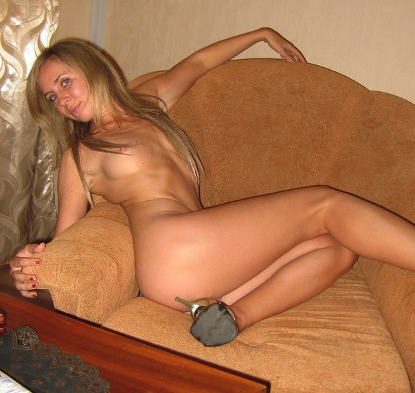 Hd nude families - Real Naked Girls