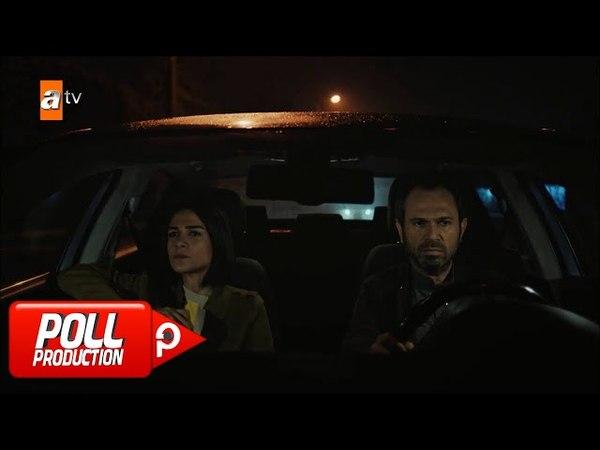 Elif Buse Doğan - Gülüm Soldu - (Eşkıya Dünyaya Hükümdar Olmaz Dizi Müziği) - (Official Video)