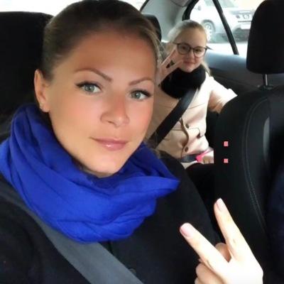 Элеонора Колесникова
