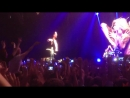 Depeche Mode - Enjoy The Silence (СПб, СКК, 24.06.2013)