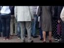Праздик фонтанов в Петергофе 10 Праздник фонтанов Петергофе 19.05.2018