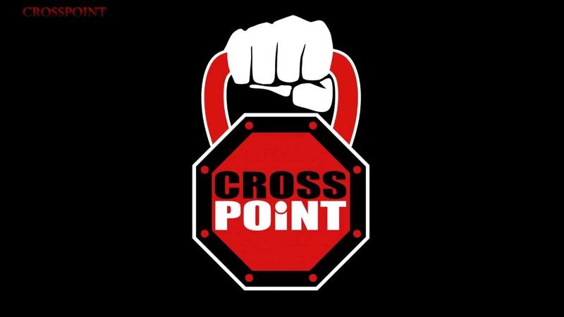 C-WALK CROSSPOINT