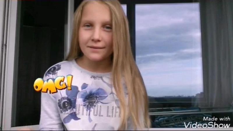 Ютьюб канал Ксения Плат Pet