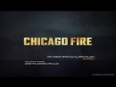 Chicago Fire 6x13 Promo Hiding Not Seeking