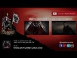 KAMELOT_-_Phantom_Divine__Shadow_Empire__ft__Lauren_Hart__Official_Video____N___