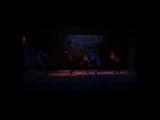 «Таис» студия эстрадного танца  - ритм улиц
