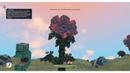 Boundless Full Release Universe Sneak Peak