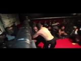 Подпольный бой голыми руками Уличные драки №4