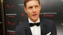 Supernatural at 300: Jensen Ackles, Danneel Ackles Genevieve Padalecki on SPN shaping their lives