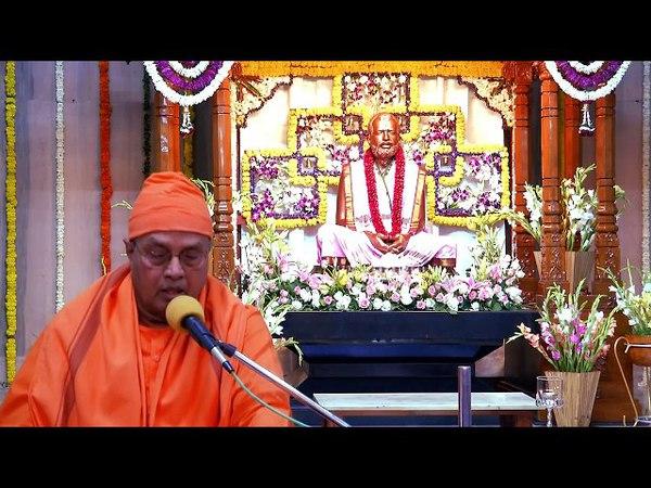 Sri Ramakrishnam Sirasa Namami Bhajan - 2018