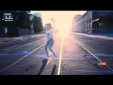 Alex Mondeo feat Cc.K vs Sean Paul - Come Come (DJ SHABAYOFF RMX )