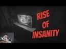 ⚰️ COITUS SQUAD RISE OF INSANITY 3