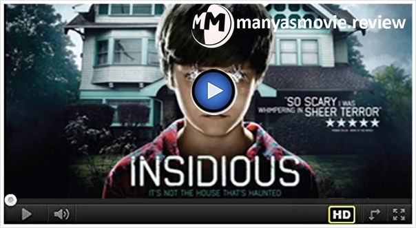 Insidious: The Last Key (English) movie english subtitles free download