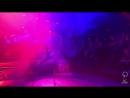 Ксения Богданова PRE-PARTY HALLOWEEN by Indigo 21.10.2017 BunkerClub