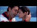 Клип из к/ф Во имя любви Humko Tumse Pyaar Hai, Индия, 2006 г.